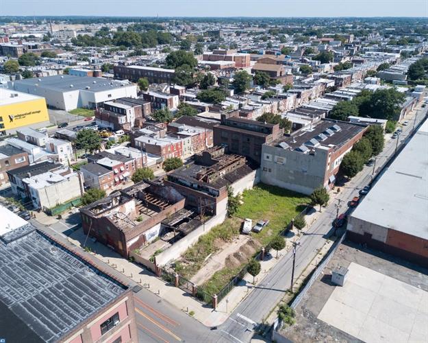 2111-15 E Westmoreland St, Philadelphia, PA - USA (photo 1)