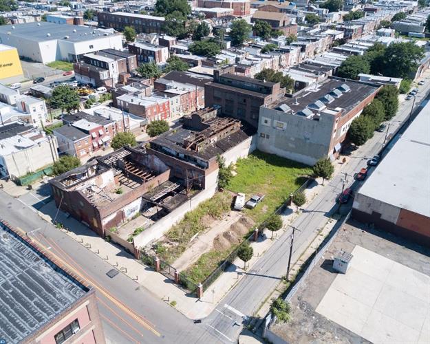 2111-15 E Westmoreland St, Philadelphia, PA - USA (photo 2)