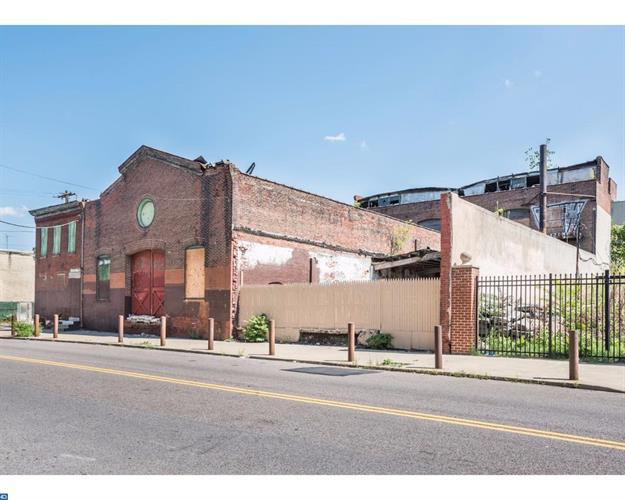 2111-15 E Westmoreland St, Philadelphia, PA - USA (photo 3)