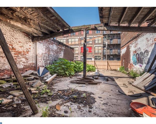 2111-15 E Westmoreland St, Philadelphia, PA - USA (photo 4)