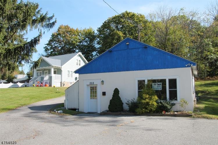 220 State Route 31 S, Washington Township, NJ - USA (photo 2)