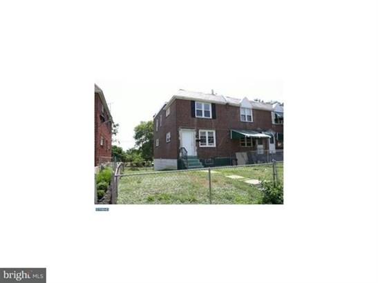 209 W 21st Street, Chester, PA - USA (photo 1)