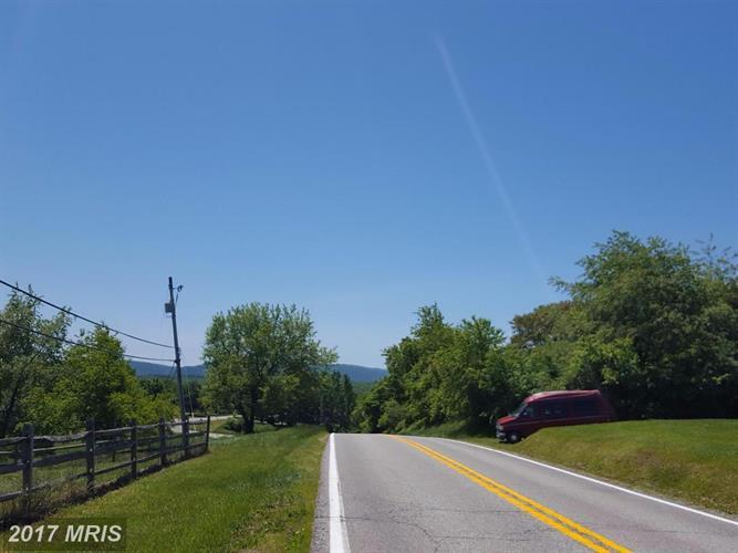 Heavenly Acres Ridge, Hancock, MD - USA (photo 4)