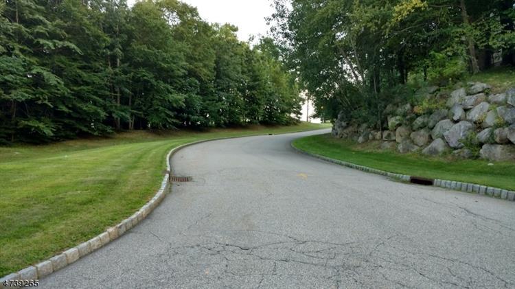116 Brook Valley Rd, Kinnelon, NJ - USA (photo 2)