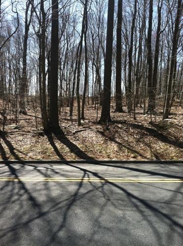 116 Brook Valley Rd, Kinnelon, NJ - USA (photo 3)