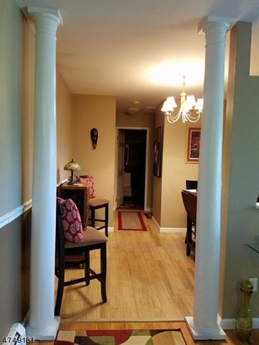 514 Andria Ave, Unit 174 174, Hillsborough, NJ - USA (photo 2)