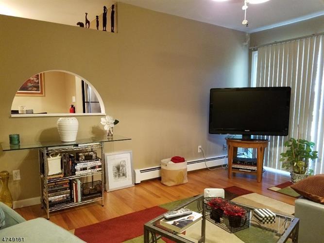 514 Andria Ave, Unit 174 174, Hillsborough, NJ - USA (photo 4)
