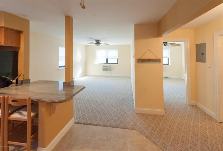 1492 Ocean Avenue A1, Sea Bright, NJ - USA (photo 2)