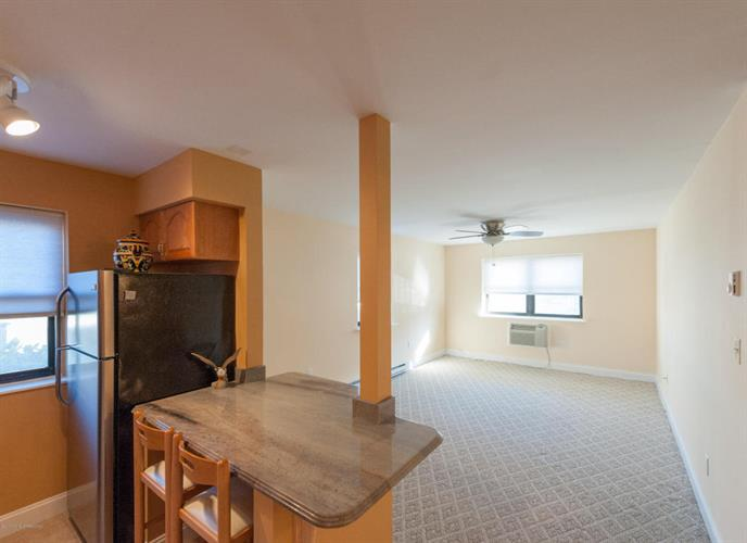 1492 Ocean Avenue A1, Sea Bright, NJ - USA (photo 3)