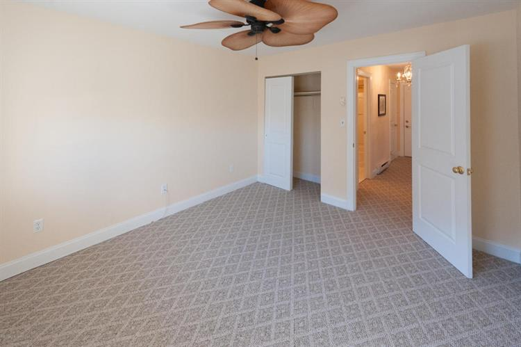 1492 Ocean Avenue A1, Sea Bright, NJ - USA (photo 5)