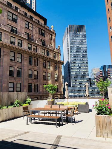 1 Wall Street Court Ph-04, New York, NY - USA (photo 5)