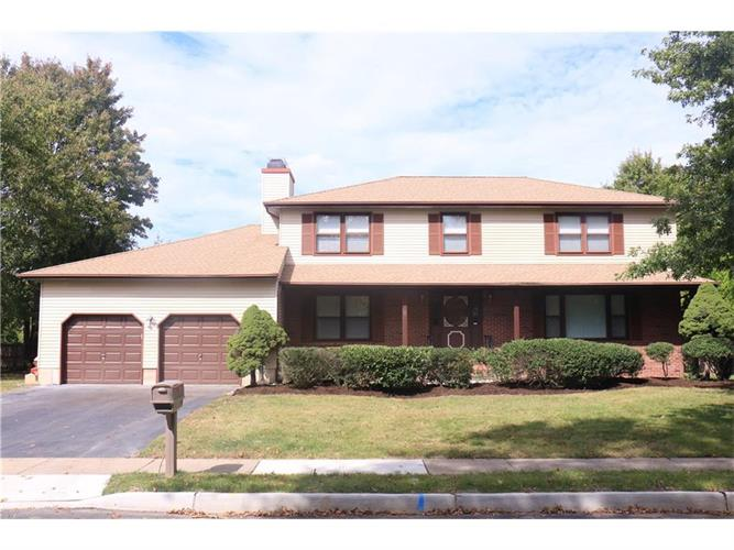 7 Talia Road, Kendall Park, NJ - USA (photo 1)