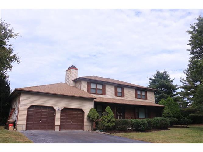 7 Talia Road, Kendall Park, NJ - USA (photo 2)