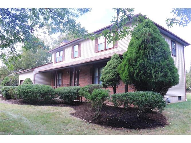 7 Talia Road, Kendall Park, NJ - USA (photo 3)
