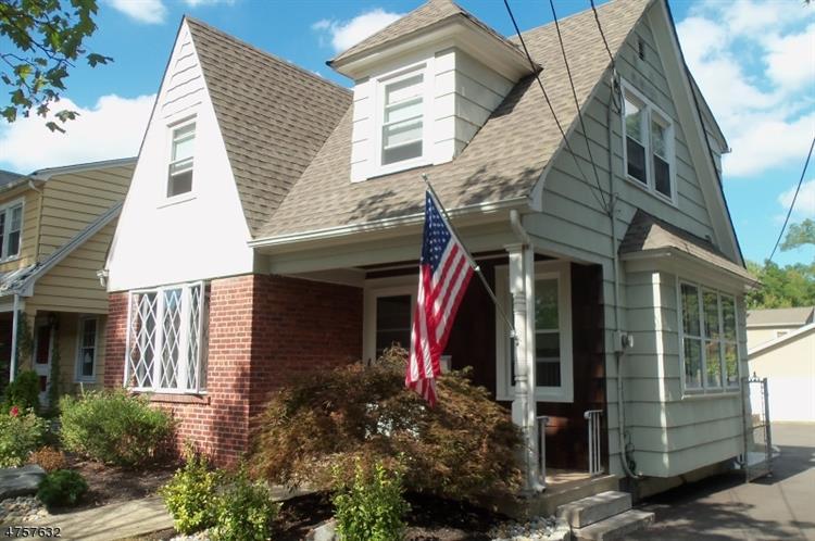 613 Harrison St, Rahway, NJ - USA (photo 3)