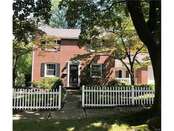 2450 West Tremont Street, Allentown, PA - USA (photo 3)