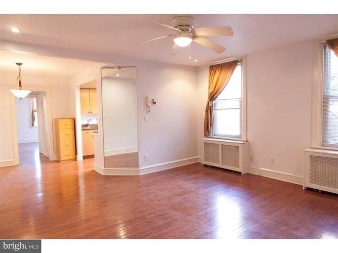 1326 S Broad Street 3r, Philadelphia, PA - USA (photo 4)
