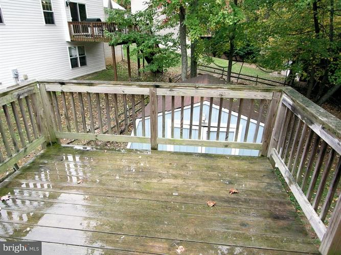 1123 Golden West Way, Lusby, MD - USA (photo 3)