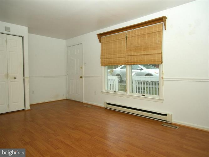 1123 Golden West Way, Lusby, MD - USA (photo 4)