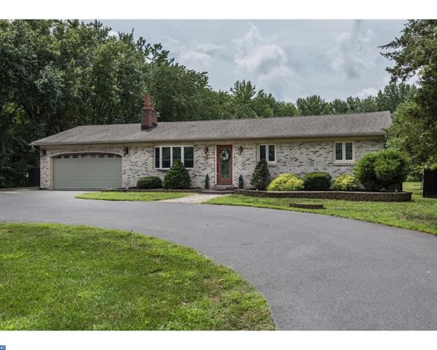 112 Kelly Drivers Ln, Clementon, NJ - USA (photo 1)