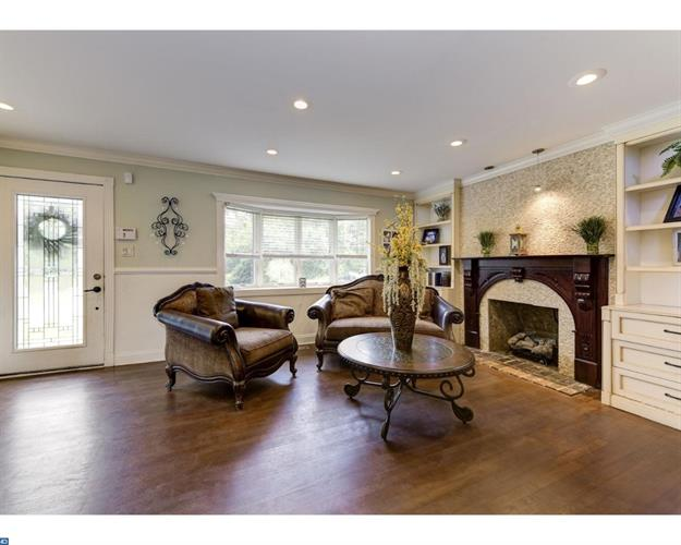 112 Kelly Drivers Ln, Clementon, NJ - USA (photo 2)