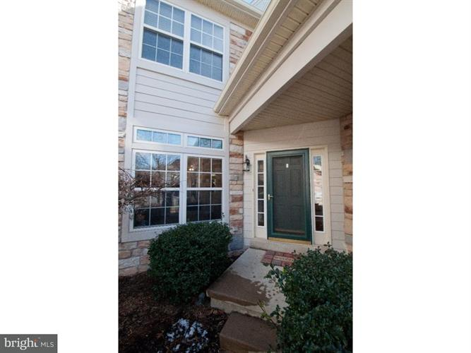 120 Augusta Drive, West Chester, PA - USA (photo 2)