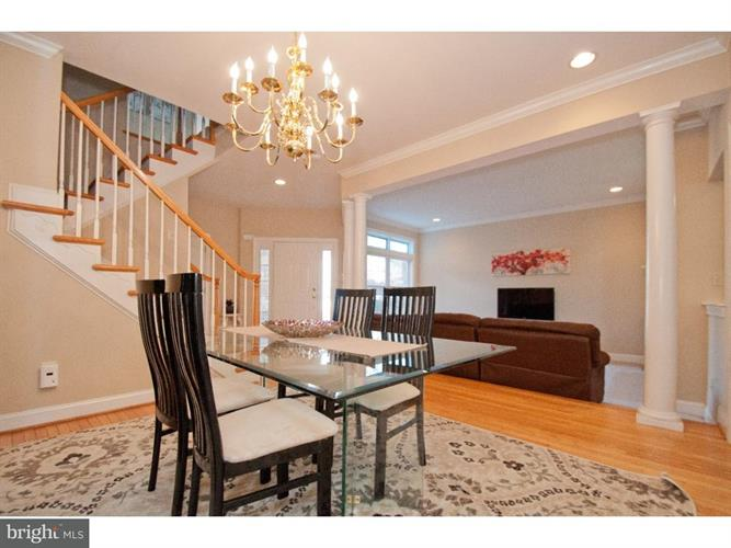 120 Augusta Drive, West Chester, PA - USA (photo 3)