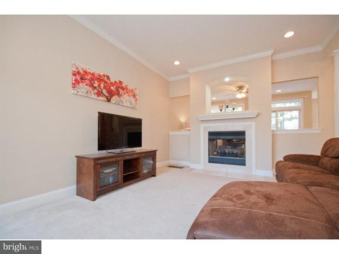 120 Augusta Drive, West Chester, PA - USA (photo 4)