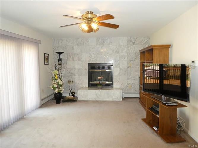 4 Kings Gate Road, Suffern, NY - USA (photo 5)