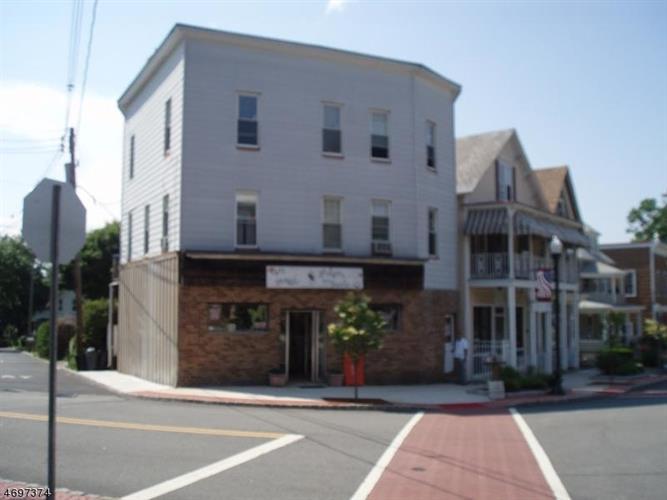 62-64 Main St, Stanhope, NJ - USA (photo 1)