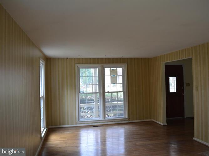 18925 Meadow Fence Road N, Gaithersburg, MD - USA (photo 5)