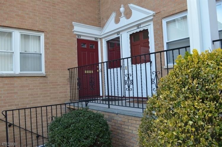 725 Joralemon St, Unit 165, Belleville, NJ - USA (photo 2)