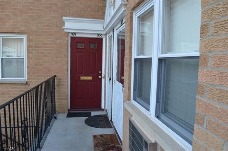 725 Joralemon St, Unit 165, Belleville, NJ - USA (photo 3)
