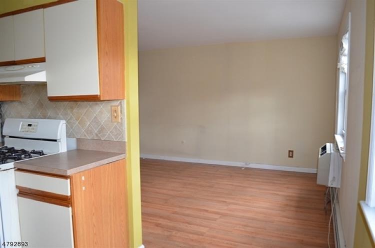 725 Joralemon St, Unit 165, Belleville, NJ - USA (photo 5)