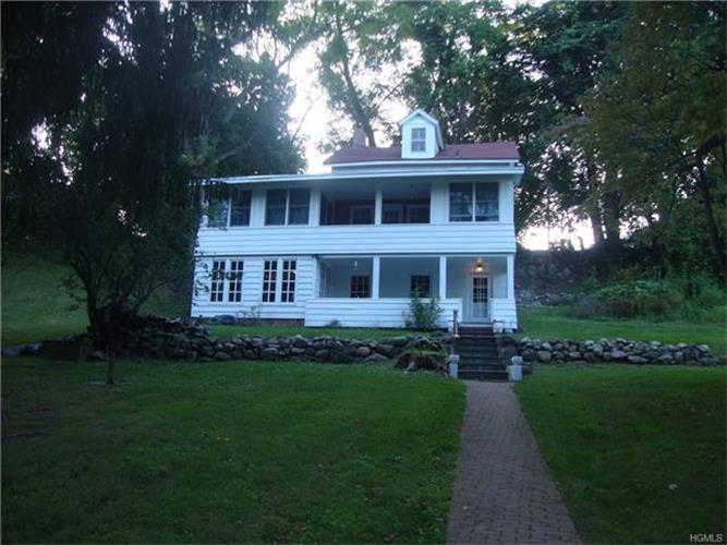 23 Park Road, Stony Point, NY - USA (photo 1)