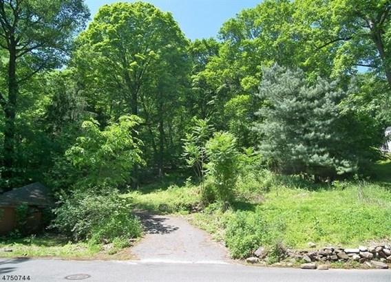 85 Pine Brook Rd, Towaco, NJ - USA (photo 1)
