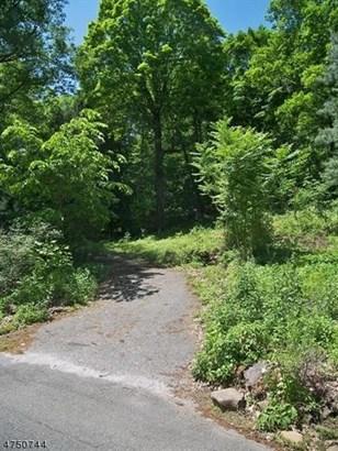 85 Pine Brook Rd, Towaco, NJ - USA (photo 3)