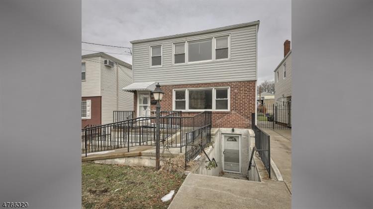 16-18 Culver Ave, Jersey City, NJ - USA (photo 2)
