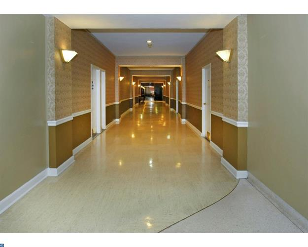 7900 Old York Rd #311a 311a, Elkins Park, PA - USA (photo 5)