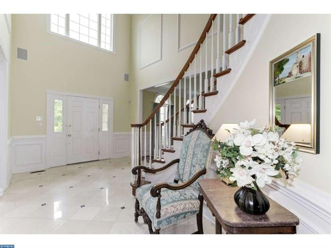 323 Constitution Dr, Collegeville, PA - USA (photo 3)