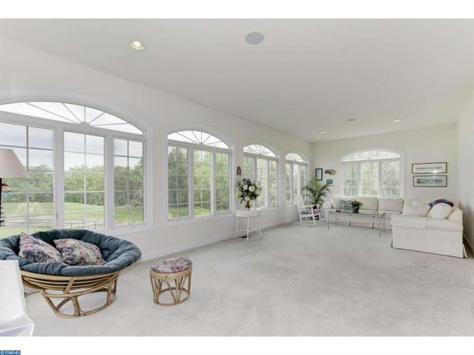 323 Constitution Dr, Collegeville, PA - USA (photo 5)