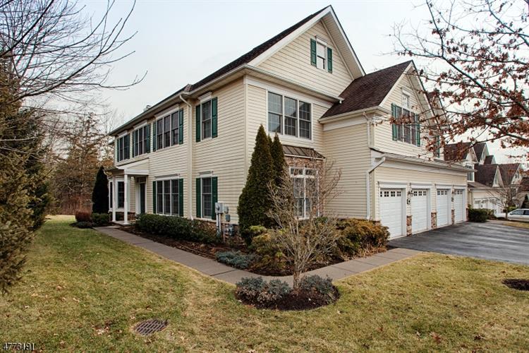901 Farley Rd, Tewksbury Township, NJ - USA (photo 1)