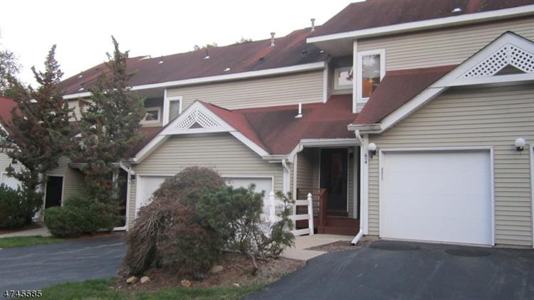6 Red Oak Terrace, Jefferson Township, NJ - USA (photo 1)