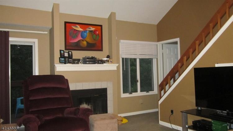 6 Red Oak Terrace, Jefferson Township, NJ - USA (photo 3)