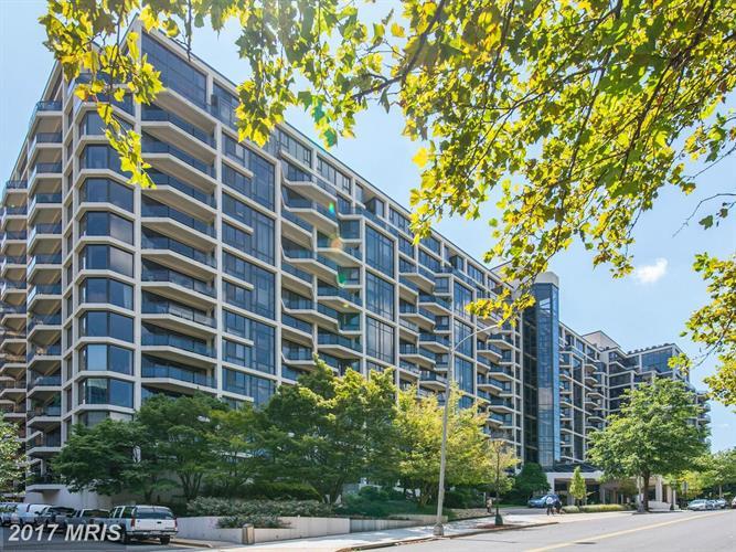 1530 Key Blvd #1324, Arlington, VA - USA (photo 2)