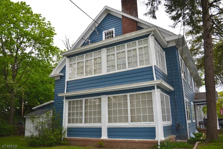 1050-60 Edgewood Ave, Plainfield, NJ - USA (photo 3)