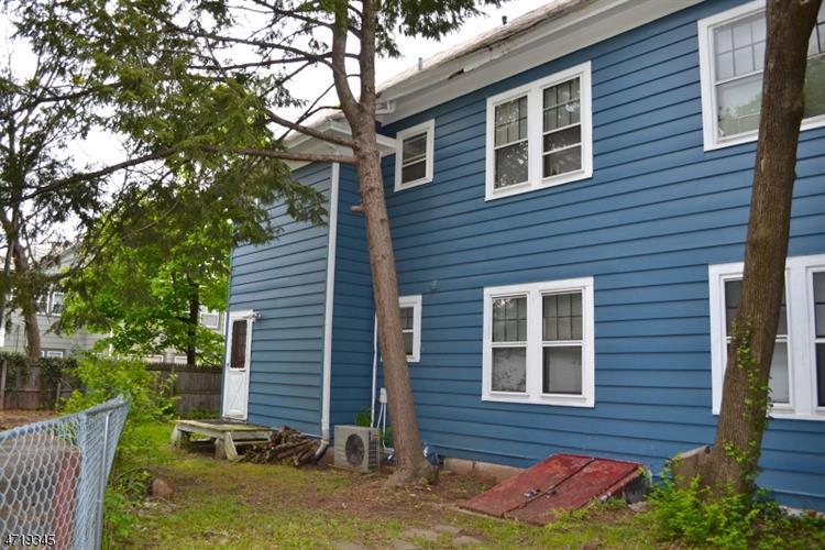 1050-60 Edgewood Ave, Plainfield, NJ - USA (photo 4)