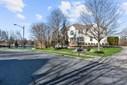 1 Pheasant Drive, Mount Laurel, NJ - USA (photo 1)