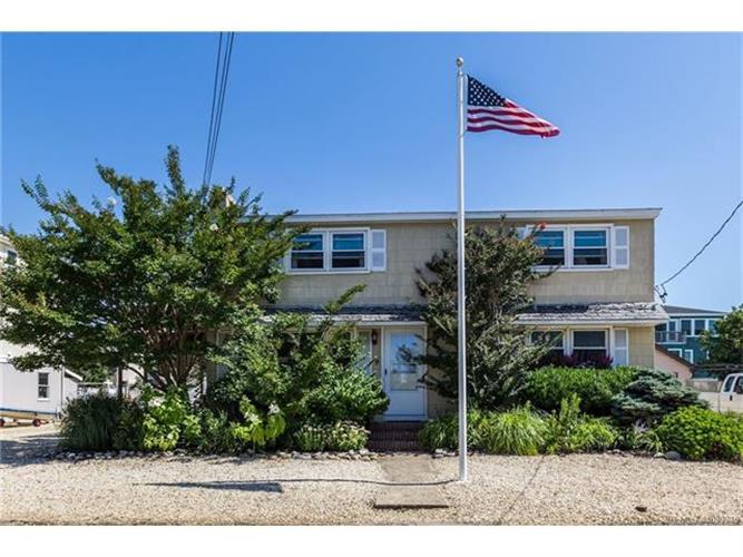 9 W Sigsbee, Long Beach Township, NJ - USA (photo 2)