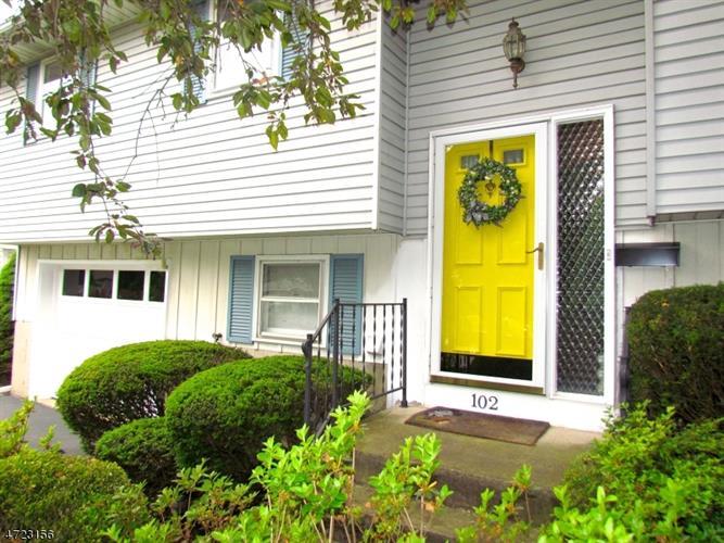 102 Falmer St, Alpha, NJ - USA (photo 1)